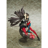 7th-dragon-2020-flare-non-scale-figure-samurai-katanako-battle-ver_HYPETOKYO_6