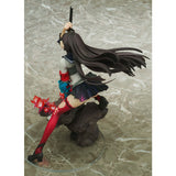 7th-dragon-2020-flare-non-scale-figure-samurai-katanako-battle-ver_HYPETOKYO_7
