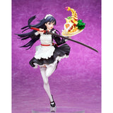 7th-dragon-2020-ii-quesq-1-7-scale-figure-samurai-katanako-maid-style_hypetokyo_3