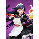 7th-dragon-2020-ii-quesq-1-7-scale-figure-samurai-katanako-maid-style_hypetokyo_5