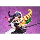 7th-dragon-2020-ii-quesq-1-7-scale-figure-samurai-katanako-maid-style_hypetokyo_6