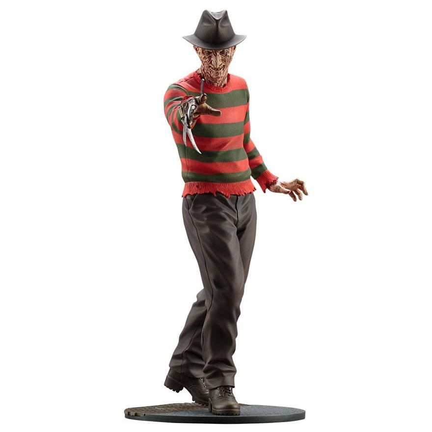 a-nightmare-on-elm-street-4-the-dream-master-kotobukiya-artfx-1-6-scale-figure-freddy-krueger_HYPETOKYO_1