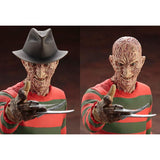 a-nightmare-on-elm-street-4-the-dream-master-kotobukiya-artfx-1-6-scale-figure-freddy-krueger_HYPETOKYO_8