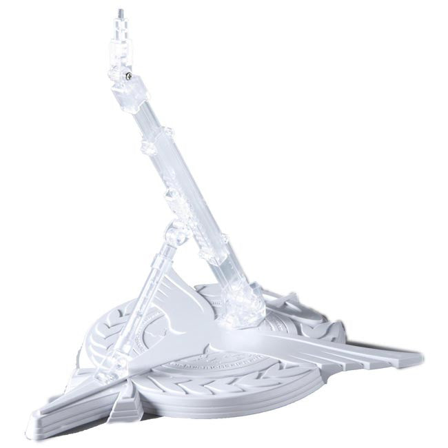 Action Base 1 Celestial Being Ver. - HYPETOKYO