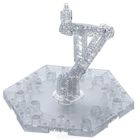 action-base-5-clear-for-bandai-plastic-model_HYPETOKYO_1