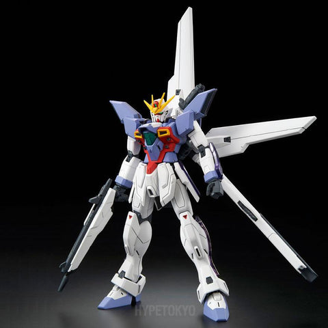 after-war-gundam-x-master-grade-1-100-plastic-model-gx-9900-gundam-x-3_HYPETOKYO_1