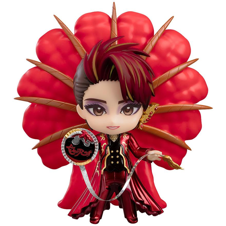 amazing-star-killer-rouge-by-the-takarazuka-revue-star-troupe-nendoroid-yuzuru-kurenai_HYPETOKYO_1