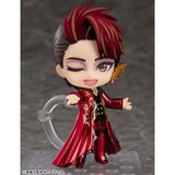 amazing-star-killer-rouge-by-the-takarazuka-revue-star-troupe-nendoroid-yuzuru-kurenai_HYPETOKYO_5