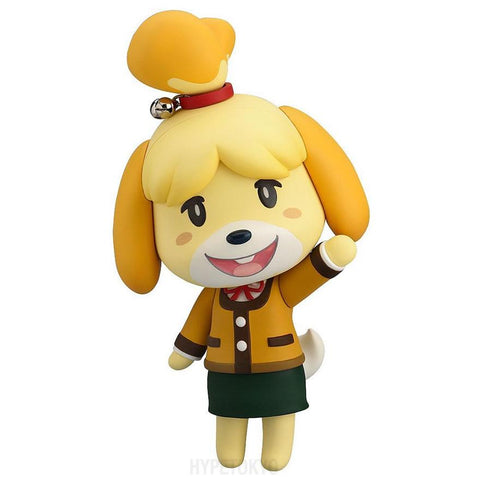 animal-crossing-new-leaf-nendoroid-shizue-isabelle-winter-ver_HYPETOKYO_1