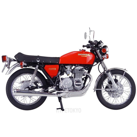 aoshima-motorcycle-series-1-12-plastic-model-honda-cb400-four_HYPETOKYO_1