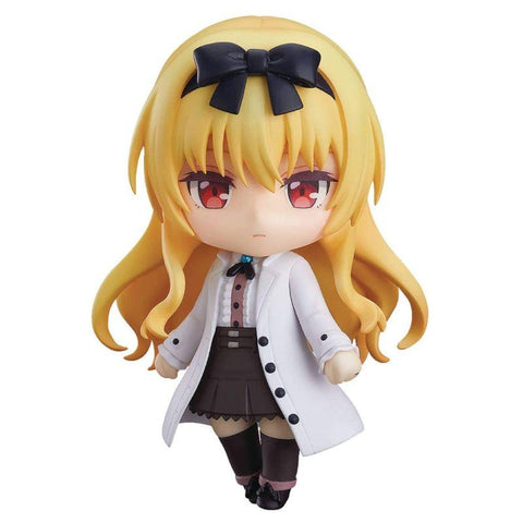 arifureta-from-commonplace-to-worlds-strongest-nendoroid-yue_hypetokyo_1