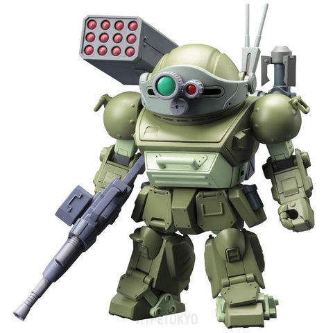 armored-trooper-votoms-pailsen-file-kotobukiya-plastic-model-scope-dog-berkoff-squad-type-d-style_HYPETOKYO_1