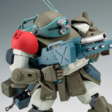 armored-trooper-votoms-the-red-shoulder-document-roots-of-ambition-bandai-1-20-plastic-model-atm-09-sttc-scope-dog-turbo-custom-chirico-murza-use_HYPETOKYO_10