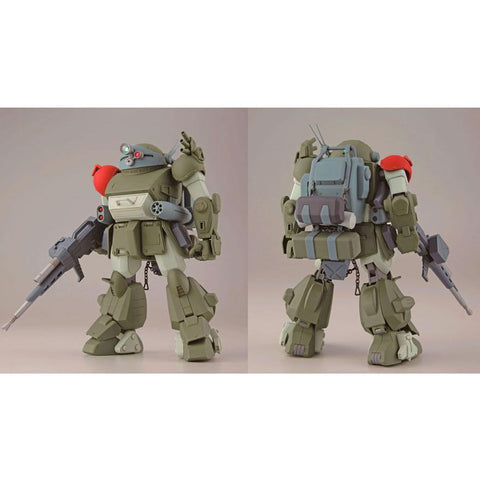 armored-trooper-votoms-the-red-shoulder-document-roots-of-ambition-bandai-1-20-plastic-model-atm-09-sttc-scope-dog-turbo-custom-chirico-murza-use_HYPETOKYO_1