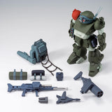 armored-trooper-votoms-the-red-shoulder-document-roots-of-ambition-bandai-1-20-plastic-model-atm-09-sttc-scope-dog-turbo-custom-chirico-murza-use_HYPETOKYO_8