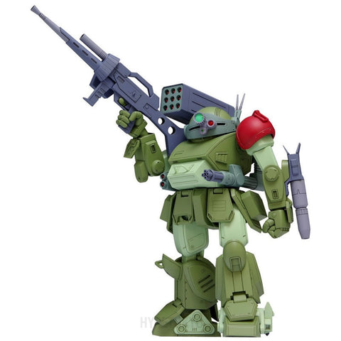 armored-trooper-votoms-wave-1-35-plastic-model-scopedog-red-shoulder-custom-st-ver_HYPETOKYO_1