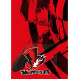 art-book-persona-5-official-setting-material-art-book_HYPETOKYO_2