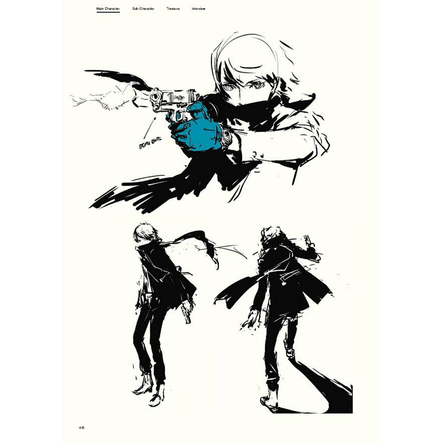 art-book-persona-5-official-setting-material-art-book_HYPETOKYO_7