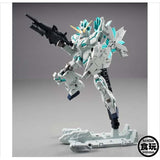 ASSAULT KINGDOM : Full Armor Unicorn Gundam [Full Weapon] - HYPETOKYO