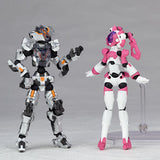 assemble-borg-nexus-kaiyodo-action-figure-i-o-integra_HYPETOKYO_13