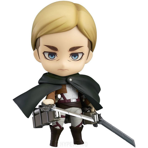 attack-on-titan-nendoroid-erwin-smith_HYPETOKYO_1