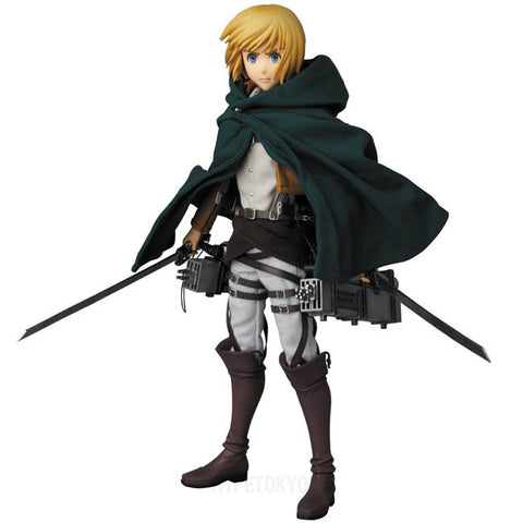 attack-on-titan-real-action-heroes-action-figure-armin-arlert_HYPETOKYO_1