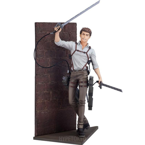 attack-on-titan-union-creative-non-scale-figure-jean-kirstein-survey-corps-ver_HYPETOKYO_1
