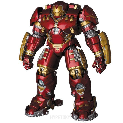 avengers-age-of-ultron-mafex-action-figure-hulkbuster_HYPETOKYO_1