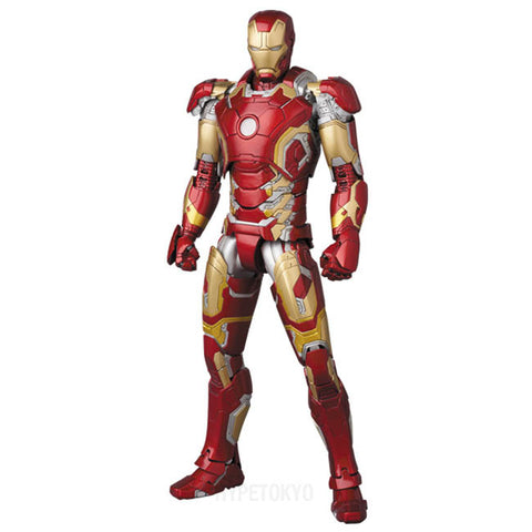 avengers-age-of-ultron-mafex-action-figure-iron-man-mark-43_HYPETOKYO_1
