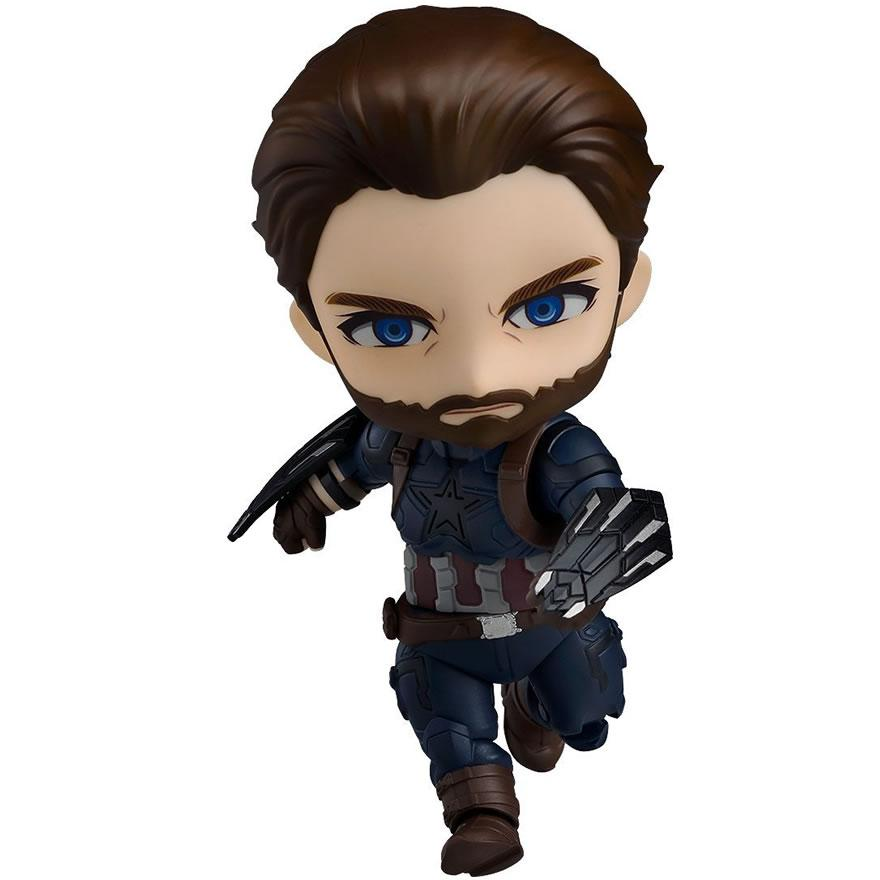 avengers-infinity-war-nendoroid-captain-american-infinity-edition_HYPETOKYO_1