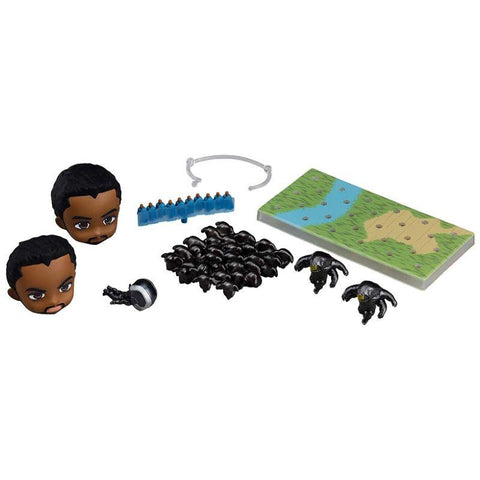 avengers-infinity-war-nendoroid-more-black-panther-extension-set_hypetokyo_1