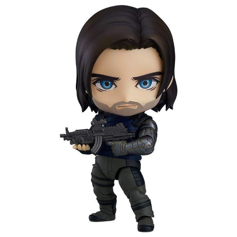avengers-infinity-war-nendoroid-winter-soldier-infinity-edition-standard-ver_hypetokyo_1