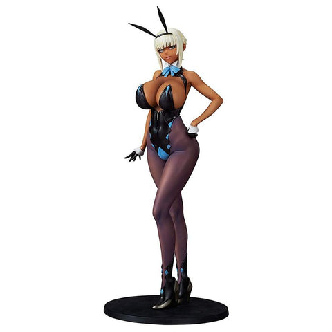 ban-original-character-q-six-1-5-scale-figure-bunny-girl-erika-izayoi-tanned-ver_HYPETOKYO_1