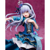 bang-dream-girls-band-party-bushiroad-creative-vocal-collection-1-7-scale-figure-yukina-minato-from-roselia_hypetokyo_10