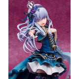 bang-dream-girls-band-party-bushiroad-creative-vocal-collection-1-7-scale-figure-yukina-minato-from-roselia_hypetokyo_11