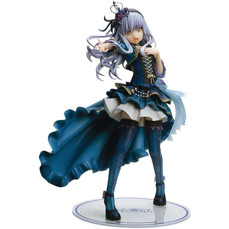 bang-dream-girls-band-party-bushiroad-creative-vocal-collection-1-7-scale-figure-yukina-minato-from-roselia_hypetokyo_1