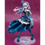 bang-dream-girls-band-party-bushiroad-creative-vocal-collection-1-7-scale-figure-yukina-minato-from-roselia_hypetokyo_2