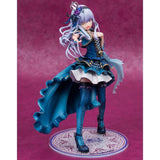 bang-dream-girls-band-party-bushiroad-creative-vocal-collection-1-7-scale-figure-yukina-minato-from-roselia_hypetokyo_8