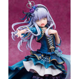 bang-dream-girls-band-party-bushiroad-creative-vocal-collection-1-7-scale-figure-yukina-minato-from-roselia_hypetokyo_9