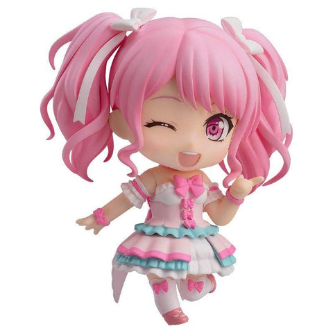 bang-dream-girls-band-party-nendoroid-aya-maruyama-stage-outfit-ver_hypetokyo_1