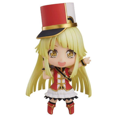 bang-dream-girls-band-party-nendoroid-kokoro-tsurumaki-stage-outfit-ver_hypetokyo_1