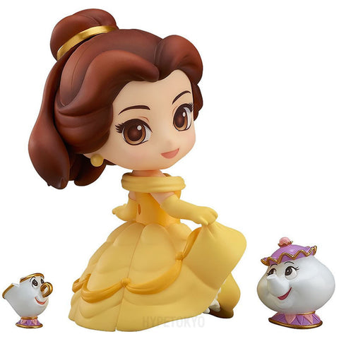 beauty-and-the-beast-nendoroid-belle_HYPETOKYO_1