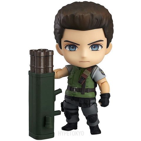 bio-hazard-resident-evil-nendoroid-chris-redfield_HYPETOKYO_1
