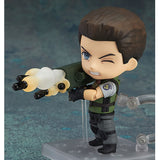 bio-hazard-resident-evil-nendoroid-chris-redfield_HYPETOKYO_5