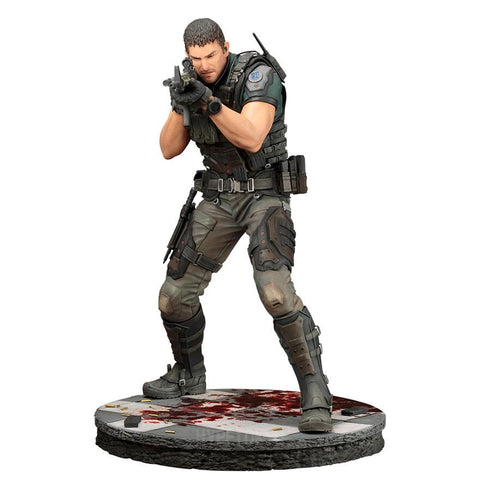 biohazard-vendetta-kotobukiya-artfx-1-6-scale-figure-chris-redfield_HYPETOKYO_1
