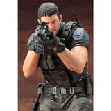 biohazard-vendetta-kotobukiya-artfx-1-6-scale-figure-chris-redfield_HYPETOKYO_9