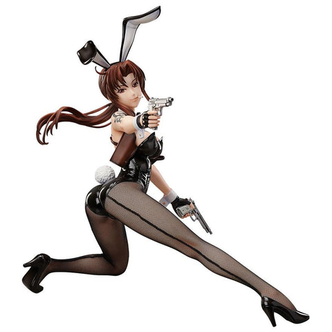 black-lagoon-freeing-b-style-1-4-scale-figure-revy-bunny-ver_HYPETOKYO_1