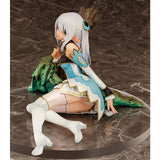blade-arcus-from-shining-ex-aquamarine-1-7-scale-figure-elf-princess-of-the-silver-forest-altina_HYPETOKYO_2