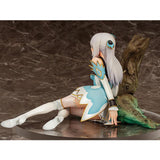 blade-arcus-from-shining-ex-aquamarine-1-7-scale-figure-elf-princess-of-the-silver-forest-altina_HYPETOKYO_3