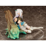 blade-arcus-from-shining-ex-aquamarine-1-7-scale-figure-elf-princess-of-the-silver-forest-altina_HYPETOKYO_4